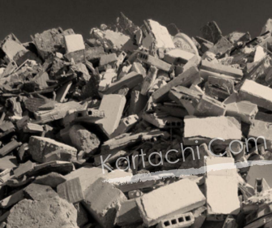 Почистване и извозване на отпадъци